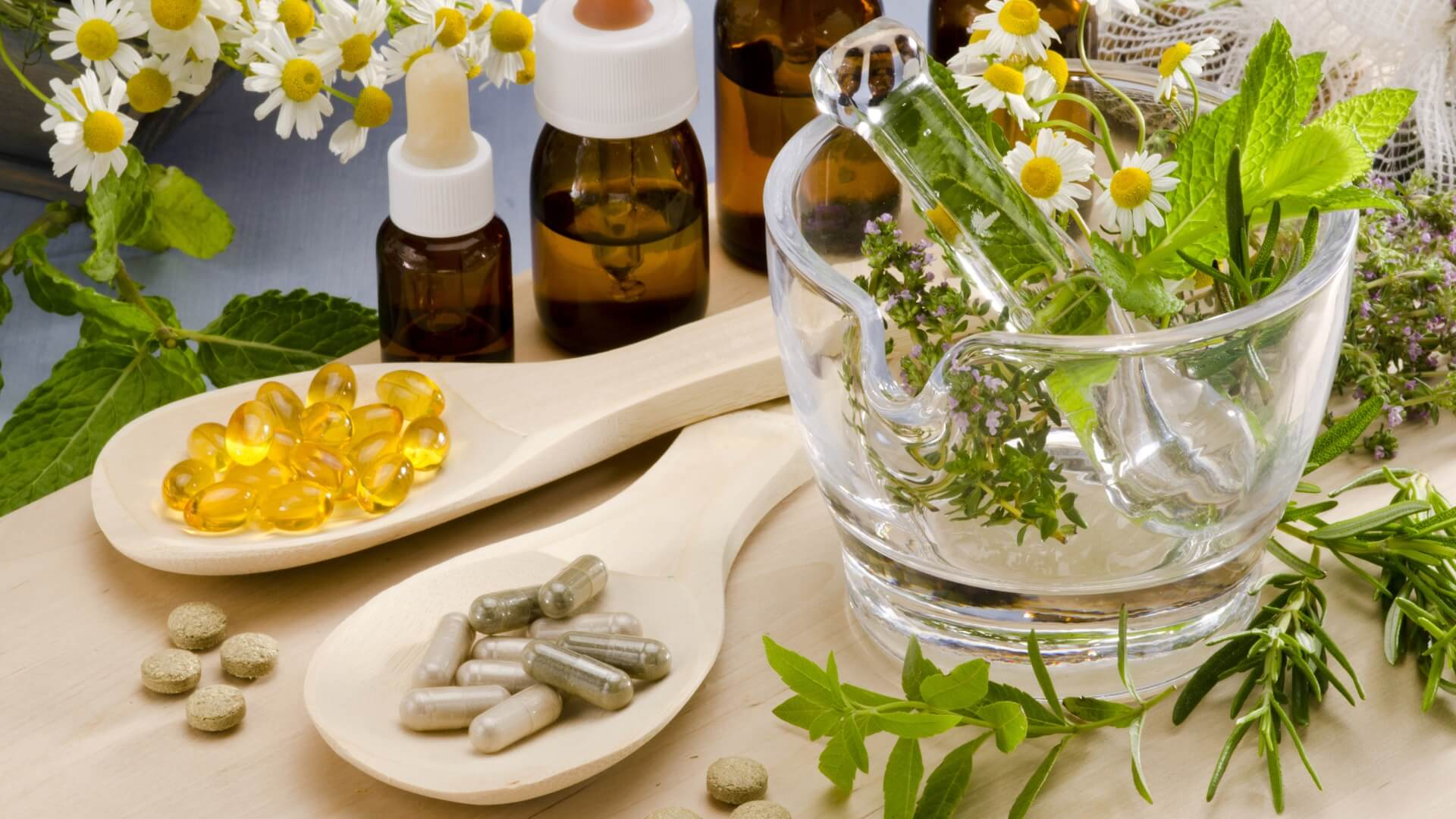 How can you cleanse organism with Ayurvedic detox?
