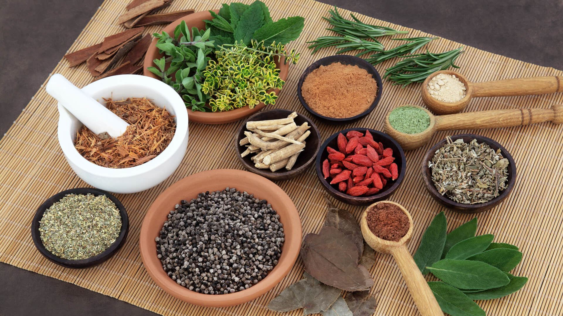 Image result for Herbal remedies