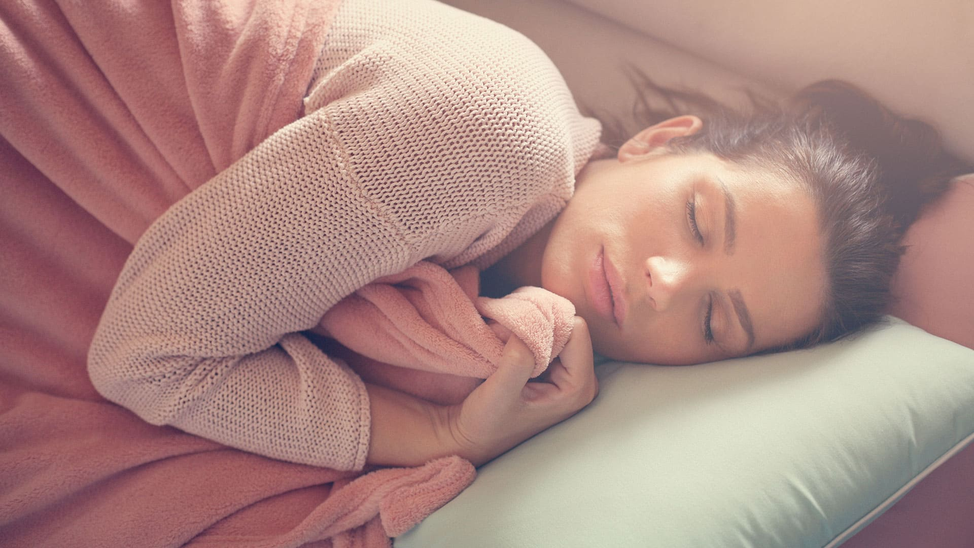 sound_and_restful_sleep_with_ayurveda_1