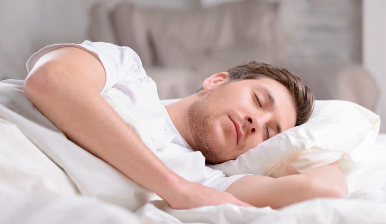 sound_and_restful_sleep_with_ayurveda_2