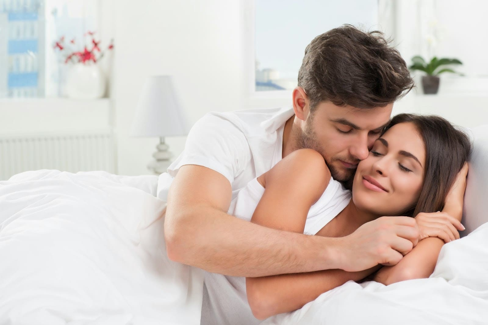 how_to_increase_libido_in_women_drugs_and_folk_remedies