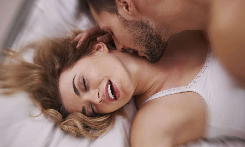 постоянно посматривал зрелая получает оргазм во время траха онлайн эротическом произведении всегда